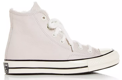 Converse Chuck Taylor All Star Women