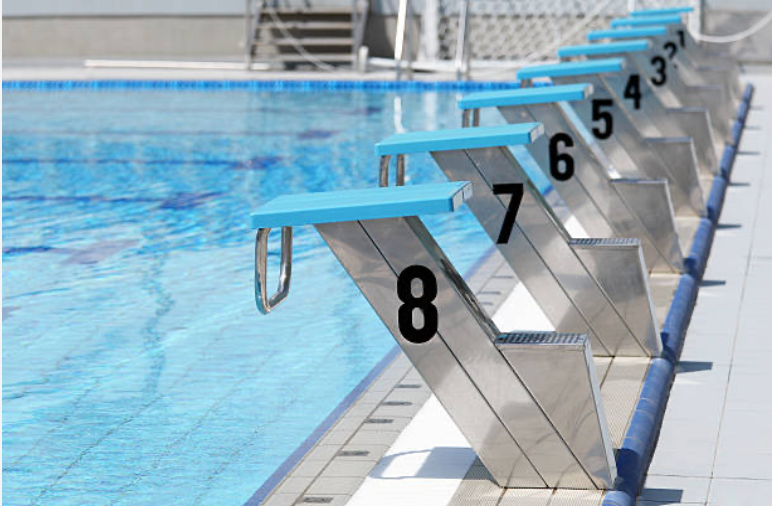 READY FOR THAT POOL RE-OPEN? USA SWIMMING RELEASES IT'S RE-OPENING MESSAGING AND PLANNING.