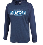 Bismarck Aquastorm Apparel