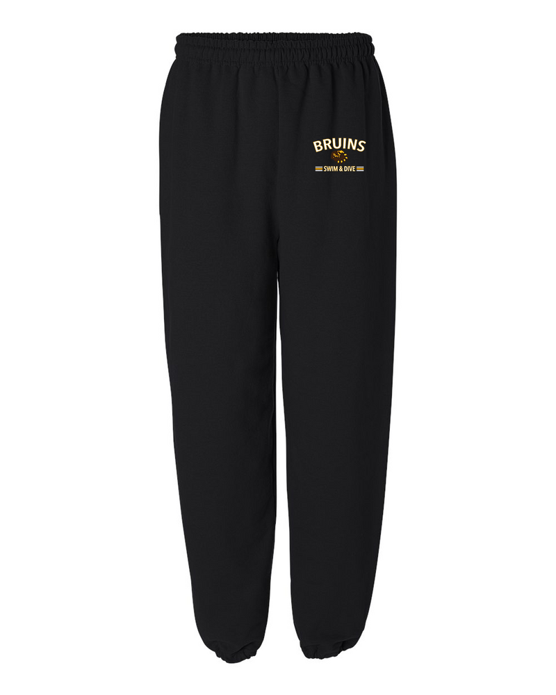 Bruins Heavy Blend Sweatpants