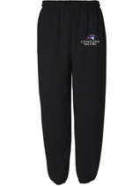 Patriots Heavy Blend Sweatpants
