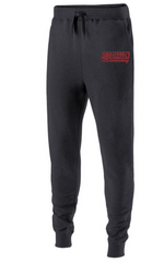 Unisex 60/40 Fleece Joggers (Alt. Design 1)