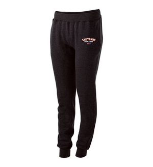 Mustangs Team Fleece Ladies' Jogger