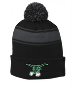 Packer EMBROIDERED Beanie