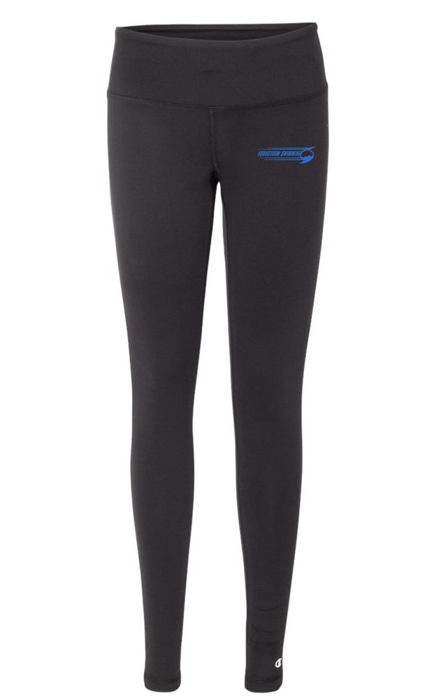 Women's Everyday Performance Leggings