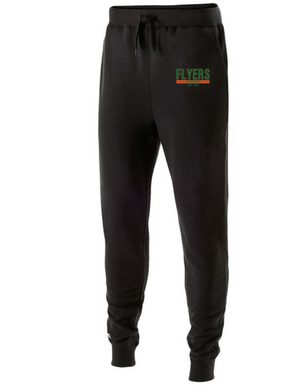 Flyers Youth Fleece Jogger