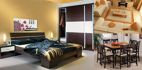 apartment bedroom furniture. Furniture Package 1 Bedroom Apartment R