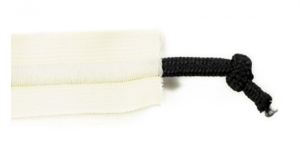 Elastic - Drawcord - 32mm