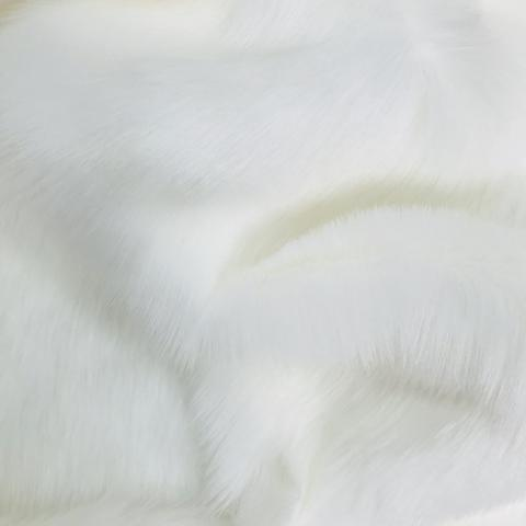ProPlush White