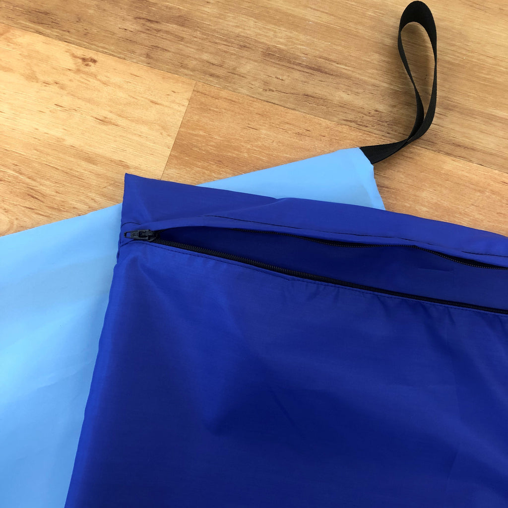 Waterproof Clothes Bag