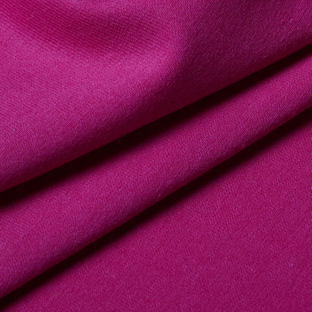 Pura Cotton - Fuchsia