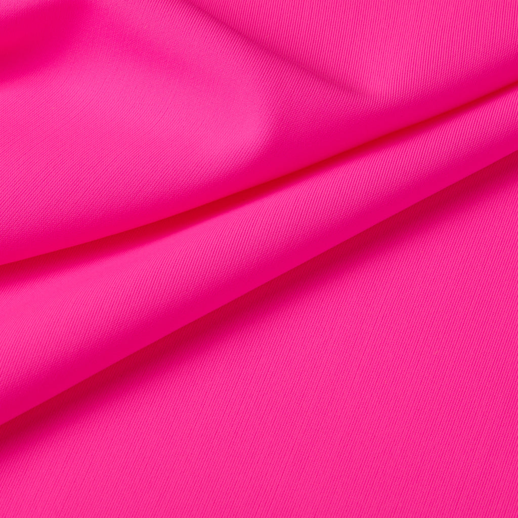 Advanced Recycled Vita Xtra Life Lycra - Shocking Pink
