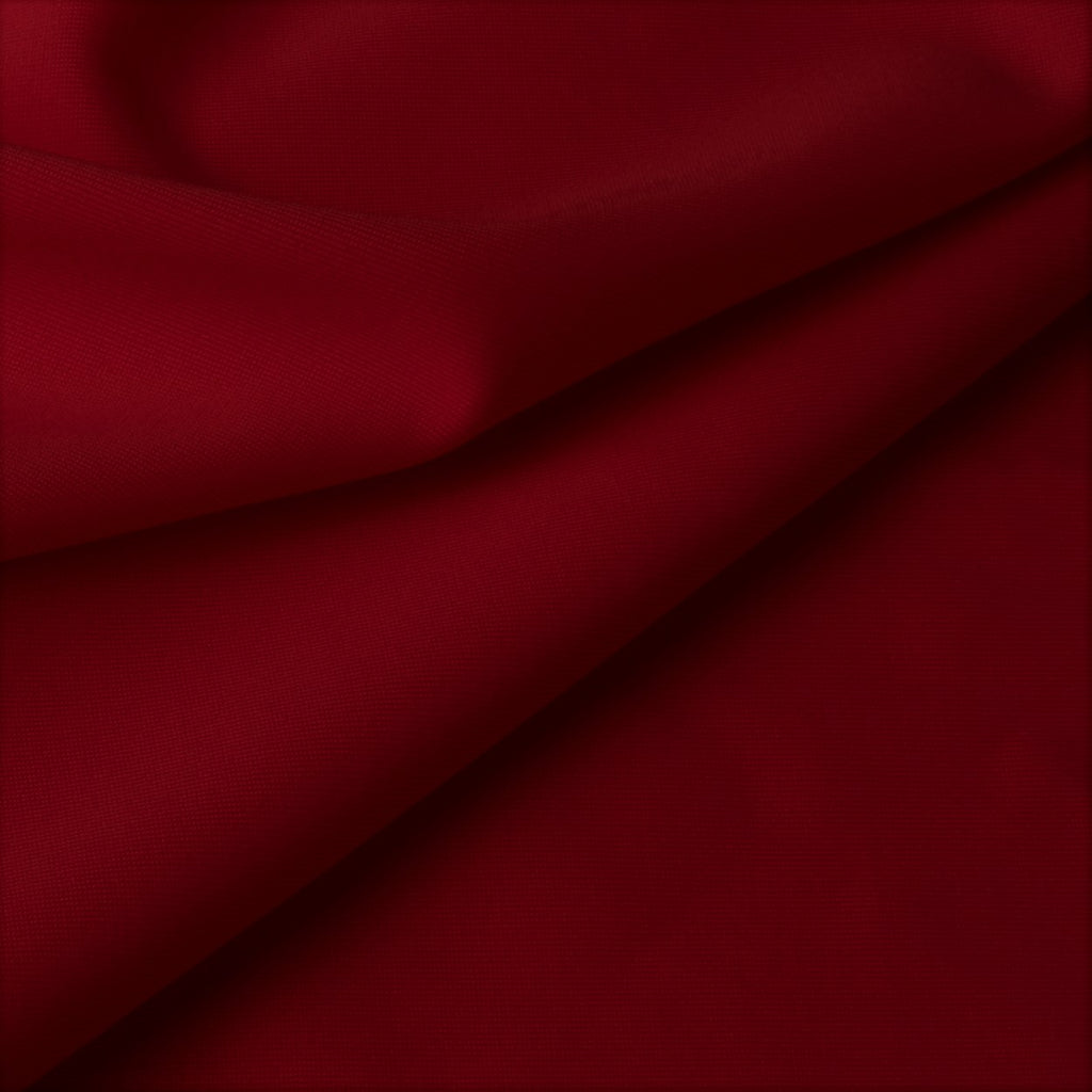 Advanced Recycled Vita Xtra Life Lycra - Sporting Red