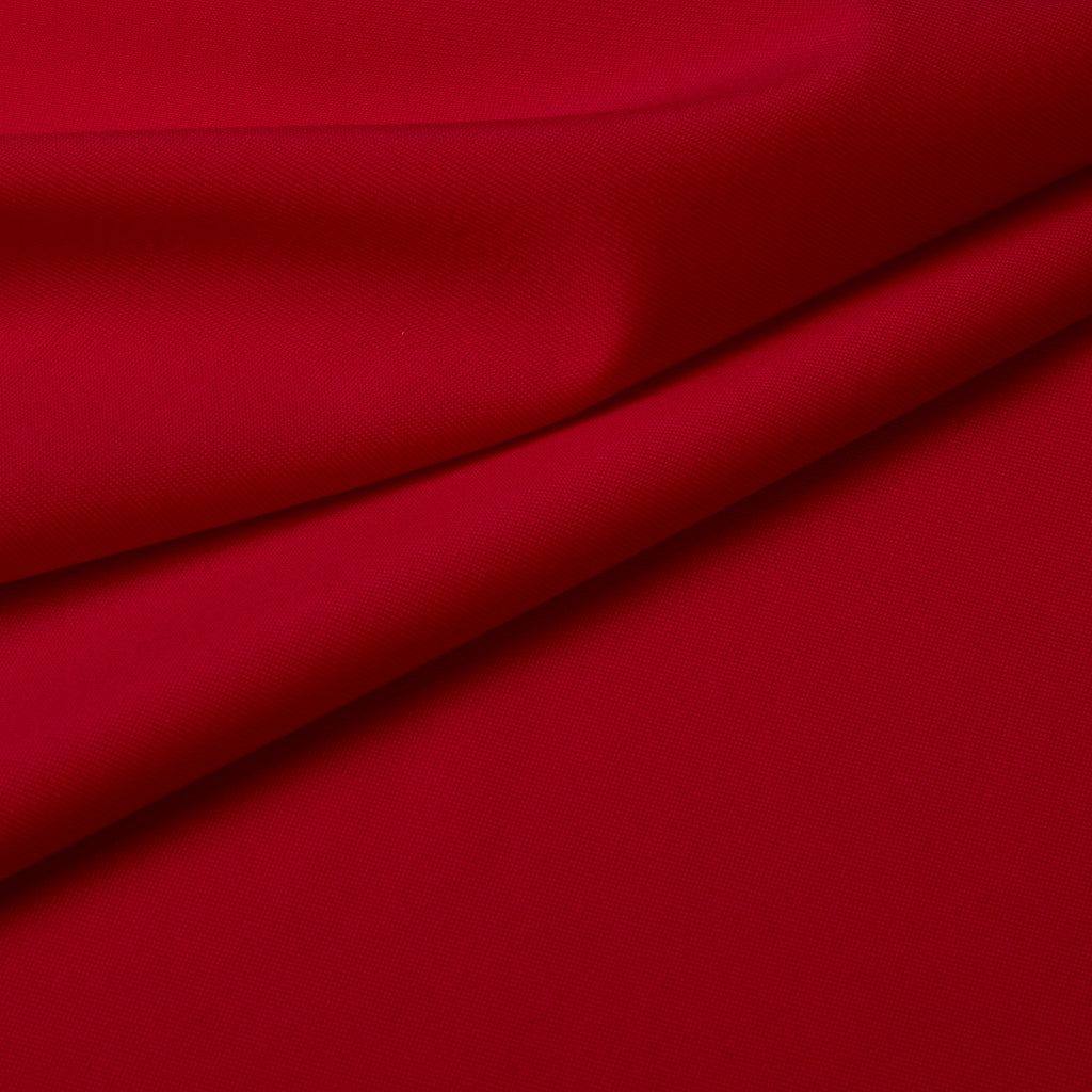 Advanced Recycled Vita Xtra Life Lycra - Venetian Red