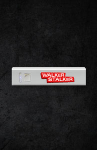 Walker Stalker Con Power Bank Charger