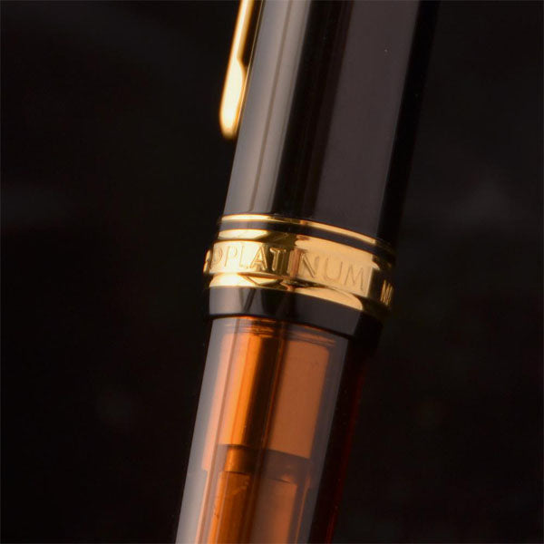 #3776 Century Lantern Fountain Pen Fountain Pen - Wancher International