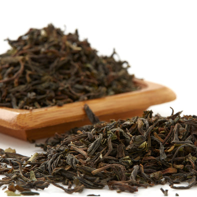 DARJEELING SINGBULLI CHINA SUPREME