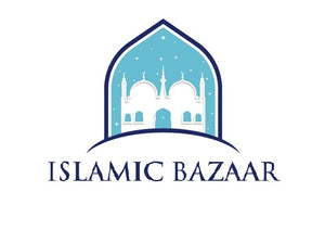 islamic bazaar, islamic clothing