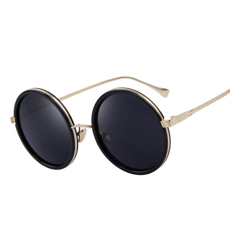 The O so Round Classic Shades - 7 Style - musthavesexy