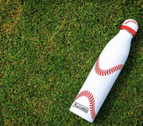 Baseball Bottle