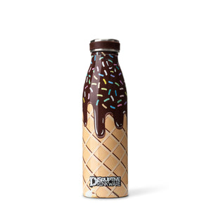 Chocoloco Bottle