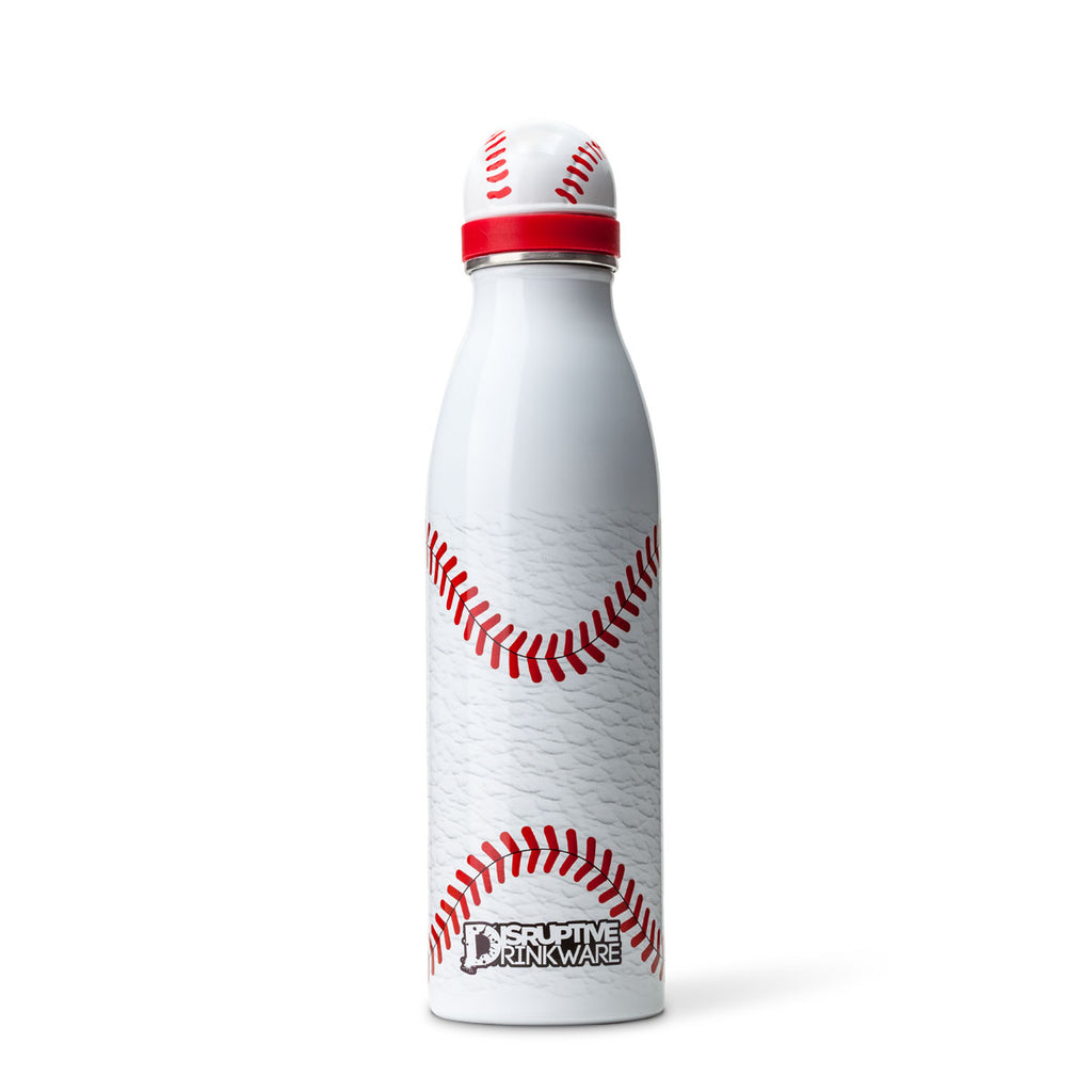 Grand Slam Bottle