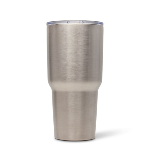 30 oz. Tumbler with Lid