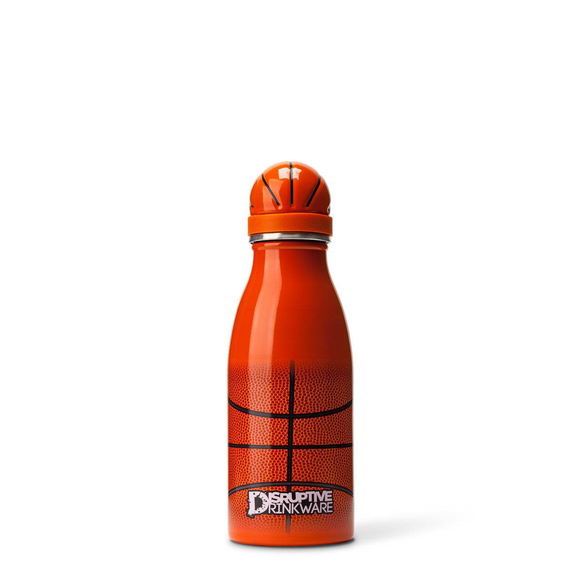 Swish Bottle