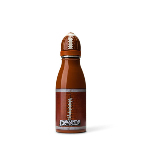 Football Bottle