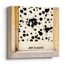 Art is Suite