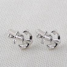 Top Quality Men's Suit Cufflinks For Wedding Fashion Casual Cuff Links Cuff Buttons Accessory