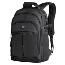 Laptop Backpack Men Women Bolsa Mochila for 14-17Inch Notebook Backpack