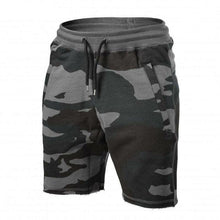 Men's camouflage Summer Shorts Cotton Casual Military Style Army Tactical Cargo Short