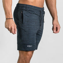High Quality Cotton Men Shorts Summer beach Fashion Short Pants