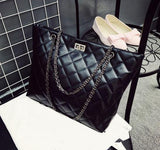 2018 Fashion Shoulder Bags Female Totes Luxury Women Bag Designer Handbags