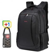 USB quality Laptop Backpack for students business travel backpacks