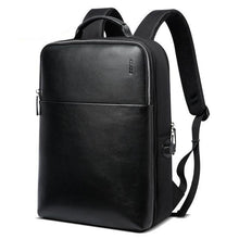 Fashion Design 2 in 1 Backpacks for Men 15.6-14inch Detachable Laptop Backpack
