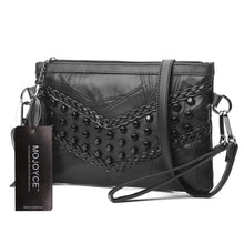 Women Braid Weave Messenger Bags Leather Tassel Handbags Ladies Clutch