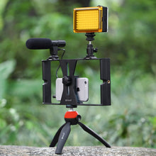 5-in-1 U-Rig Pro Smartphone Video Rig