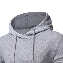NEW Men Hoodies Sweatshirts Brand Clothing Autumn Winter Thick Hoody Jacket Casual Coat