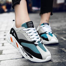 Breathable Women's Sport Shoes Summer Sneakers Running Shoes Woman Lightweight Athletic Shoes