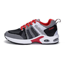 Running Shoes For Women Breathable Mesh Nature Sneakers Women Outdoor Lightweight Sports Shoe