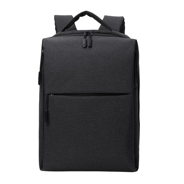 Casual bag|Security backpack/|travel bag|Multi function backpack
