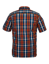 Load image into Gallery viewer, Short Sleeve Everyday Carry Shirt - Clear Autumn