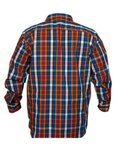 Load image into Gallery viewer, Long Sleeve Everyday Carry Shirt - Clear Autumn