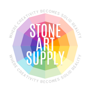 Stone Art Supply