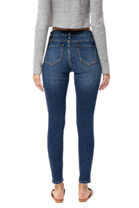 McKenna Denim