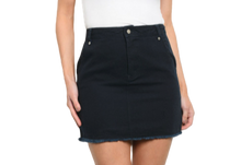 Hollis Skirt