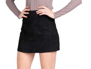 Salerno Skirt