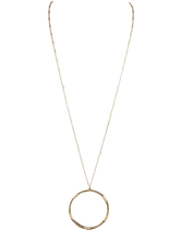 Nauti Necklace